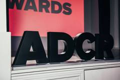ITM Group на 10-ой премии ADCR Awards
